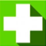 Farmacia Grañó