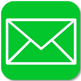 EMail icon 1