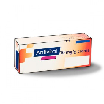 circulatorio-inmunologico-antivirales