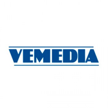 vehemedia-pharma