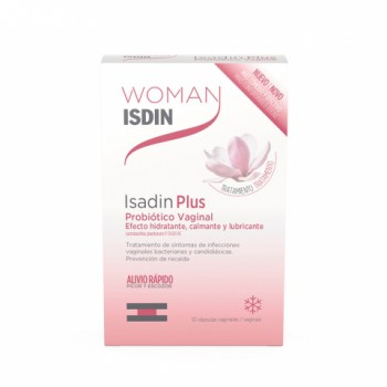 es-woman-isadin-rosa-plus-2017-cc