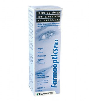 solucion-unica-farmaoptics-plus-350ml84