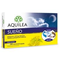 AQUILEA SUEÑO 1,95 30 COMP