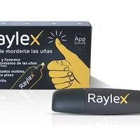 RAYLEX APLICADOR UÑAS 1,5 ML