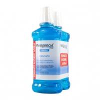 PAROGENCYL DUPLO 2X500 ml