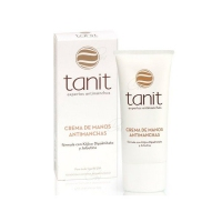 TANIT CREMA DE MANOS ANTIMANCHAS (50 ML)