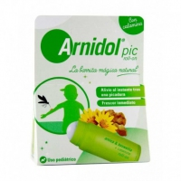 ARNIDOL PIC ROLL-ON 15GR