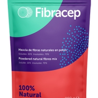 FIBRACEP  200GR