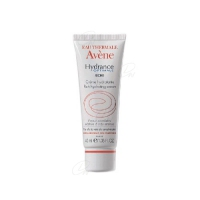 AVENE HYDRANCE OPTIMALE ENRIQUECIDA (40 ML)