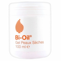 BIO-OIL GEL PIEL SECA 100ML