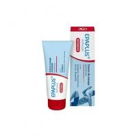 EPAPLUS ARTHICARE INTENSIVE 250ML crema de masaje deportivo