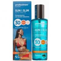 Protextrem Sun  Slim SPF30 200 ml
